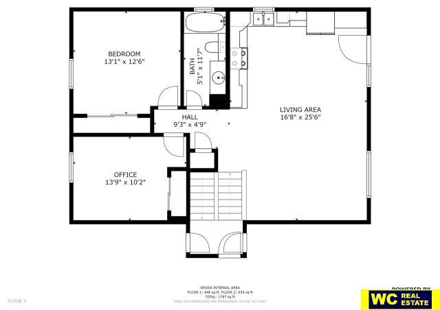 Property for sale at 1171 N 17th Avenue, Blair,  Nebraska 68008