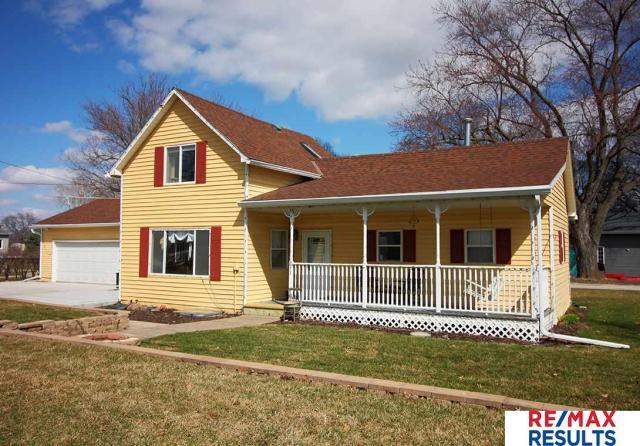 Property for sale at 211 N 11 Street, Fort Calhoun,  Nebraska 68023