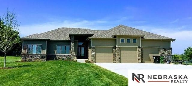 Property for sale at 2012 Cary Circle, Bellevue,  Nebraska 68147