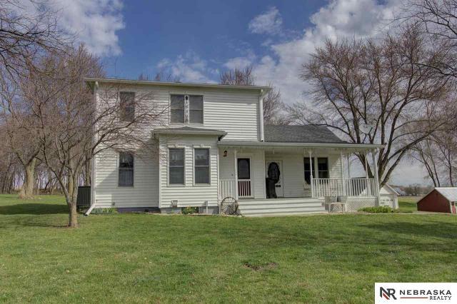 Property for sale at 11418 County 15 Road, Blair,  Nebraska 68008