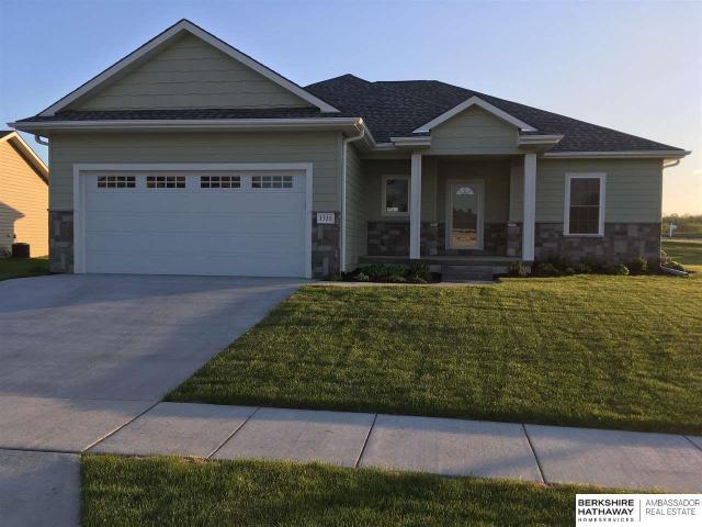 Property for sale at 1335 Voss Drive, Blair,  Nebraska 68008