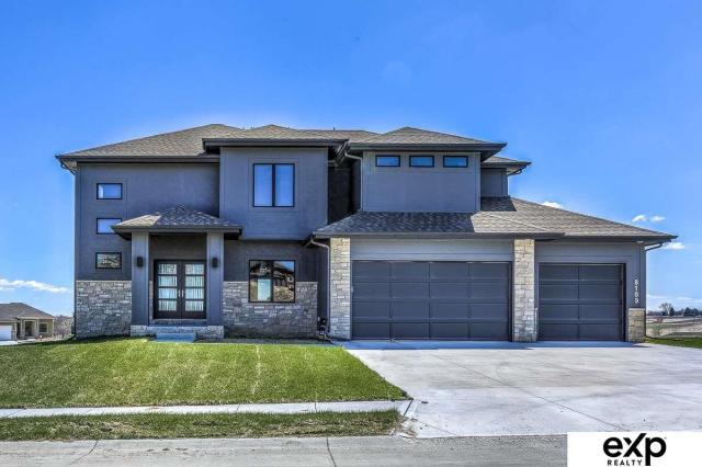 Property for sale at 8109 S 184th Terrace, Gretna,  Nebraska 68136
