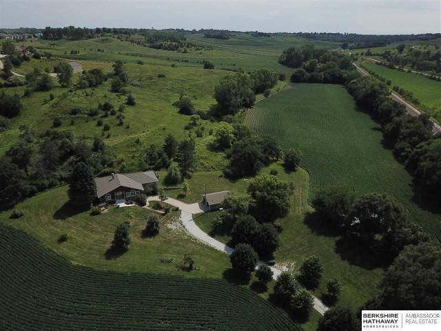 Property for sale at 2875 State Hwy 91, Blair,  Nebraska 68008