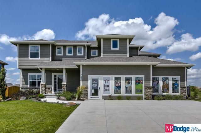 Property for sale at 7850 S 193 Street, Gretna,  Nebraska 68028