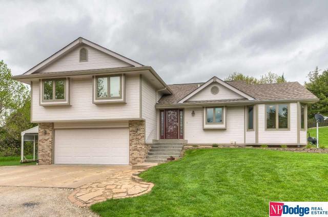 Property for sale at 9660 Pine Crest Road, Blair,  Nebraska 68008