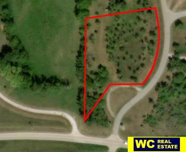 Property for sale at Lot 1 Clearwater Creek, Fort Calhoun,  Nebraska 68023