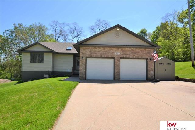 Property for sale at 1407 Madison Street, Fort Calhoun,  Nebraska 68023
