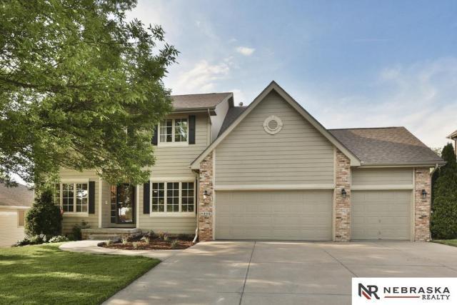 Property for sale at 9806 Val Verde Drive, La Vista,  Nebraska 68128
