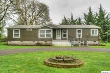 Bend Oregon Real Estate Find Homes Land In