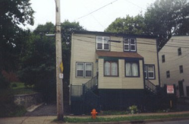 2544 BRUNSWICK Street, Halifax, NS B3K 2Z6, 3 Bedrooms Bedrooms, ,1 BathroomBathrooms,Residential,For Sale,2544 BRUNSWICK Street,1648653