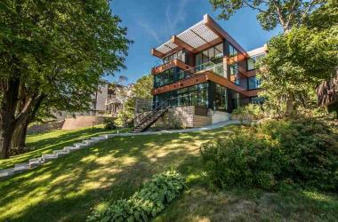 1039 BELMONT ON THE ARM, Halifax, NS B3H 1J2, 4 Bedrooms Bedrooms, ,4 BathroomsBathrooms,Residential,For Sale,1039 BELMONT ON THE ARM,201704499