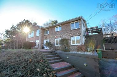 20 Faucheau Lane, Waverley, NS B2R 1M7, 4 Bedrooms Bedrooms, ,3 BathroomsBathrooms,Residential,For Sale,20 Faucheau Lane,201728243