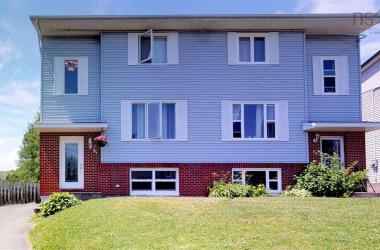 84 Sami Drive, Lower Sackville, NS B4C 3S8, 3 Bedrooms Bedrooms, ,2 BathroomsBathrooms,Residential,For Sale,84 Sami Drive,201816865