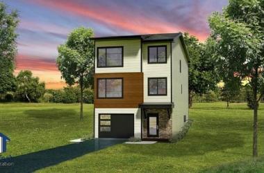 Lot 441 34 Darjeeling Drive, Long Lake, NS B3P 0K1, 3 Bedrooms Bedrooms, ,4 BathroomsBathrooms,Residential,For Sale,Lot 441 34 Darjeeling Drive,201825645