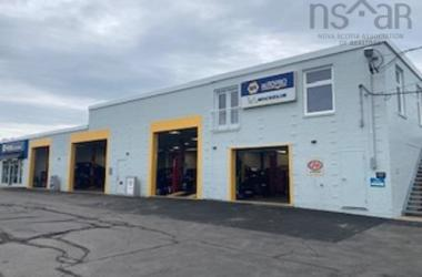 5 102 Albro Lake Road, Dartmouth, NS B3A 3Y6, ,Commercial,For Rent,5 102 Albro Lake Road,201825820