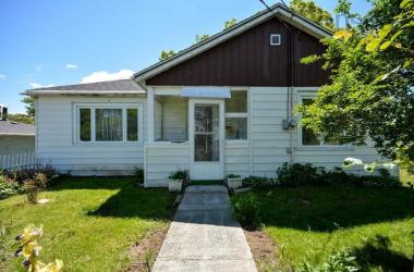 82 Jackson Road, Dartmouth, NS B3A 4A6, 2 Bedrooms Bedrooms, ,1 BathroomBathrooms,Residential,For Sale,82 Jackson Road,201909918