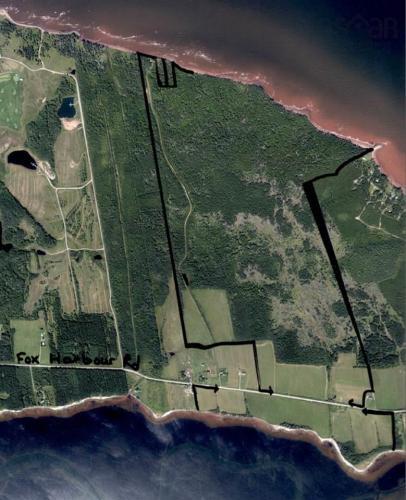 1659 Fox Harbour Road, Fox Harbour, NS B0K 1Y0, ,Vacant Land,For Sale,1659 Fox Harbour Road,201914830