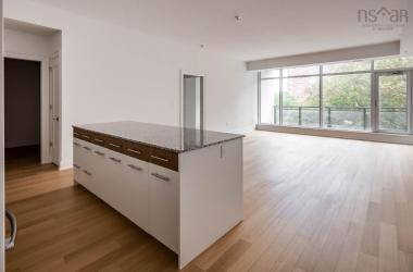 306 25 Alderney Drive, Dartmouth, NS B2Y 0E4, 1 Bedroom Bedrooms, ,1 BathroomBathrooms,Residential,For Sale,306 25 Alderney Drive,201920857