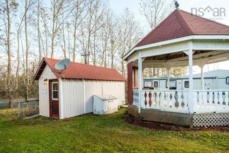 1425 New Rocky Ridge Road, West Mabou, NS B0E 1X0, ,Commercial,For Sale,1425 New Rocky Ridge Road,201926100