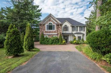 36 Brecken Ridge Lane, Lakeview, NS B4C 4G9, 3 Bedrooms Bedrooms, ,3 BathroomsBathrooms,Residential,For Sale,36 Brecken Ridge Lane,202002633