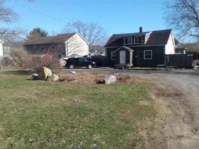 219 Rocky Lake Drive, Bedford, NS B4A 2S9, ,Multi-unit,For Sale,219 Rocky Lake Drive,202006416