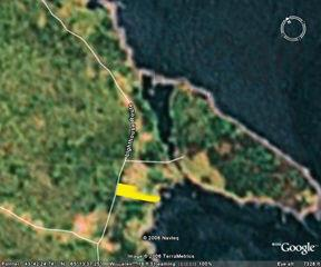 Sandy Point Road, Sandy Point, NS B0T 1W0, ,Vacant Land,For Sale,Sandy Point Road,202006540