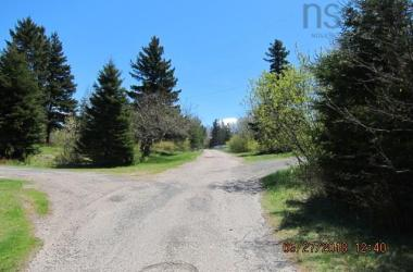 6201 Acadian Road, Margaree Forks, NS B0E 2A0, ,Commercial,For Sale,6201 Acadian Road,202008847