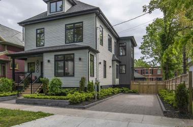 6060 Cherry Street, Halifax, NS B3H 2K3, 4 Bedrooms Bedrooms, ,4 BathroomsBathrooms,Residential,For Sale,6060 Cherry Street,202010622
