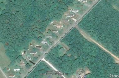 Leary Fraser Road, Dayspring, NS B4V 5S7, ,Commercial,For Sale,Leary Fraser Road,202010685