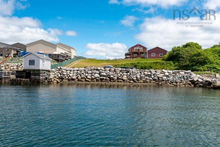 1333 Main Road, Eastern Passage, NS B3G 1M4, ,Commercial,For Sale,1333 Main Road,202012662