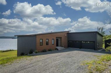 8750 Highway 7, Smiths Settlement, NS B0J 2L0, 3 Bedrooms Bedrooms, ,3 BathroomsBathrooms,Residential,For Sale,8750 Highway 7,202014881