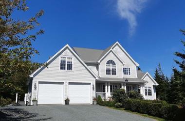 34 Blake Avenue, Cow Bay, NS B3G 1R1, 3 Bedrooms Bedrooms, ,3 BathroomsBathrooms,Residential,For Sale,34 Blake Avenue,202014929