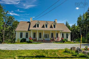 43 Jenking Boulevard, Lake Echo, NS B3E 1A9, 4 Bedrooms Bedrooms, ,4 BathroomsBathrooms,Residential,For Sale,43 Jenking Boulevard,202015283