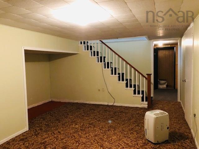 4242 Highway 1, Garlands Crossing, NS B0N 2A0, 2 Bedrooms Bedrooms, ,2 BathroomsBathrooms,Residential,For Sale,4242 Highway 1,202016042