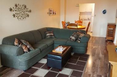 504 6369 Coburg Road, Halifax, NS B3H 4J7, 1 Bedroom Bedrooms, ,1 BathroomBathrooms,Residential,For Sale,504 6369 Coburg Road,202018550