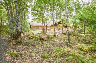 111 Granite Cove Drive, Hubley, NS B3Z 1A2, 3 Bedrooms Bedrooms, ,2 BathroomsBathrooms,Residential,For Sale,111 Granite Cove Drive,202019066