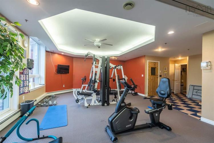 606 10 Regency Park Drive, Clayton Park, NS B3S 1P2, 2 Bedrooms Bedrooms, ,2 BathroomsBathrooms,Residential,For Sale,606 10 Regency Park Drive,202019416