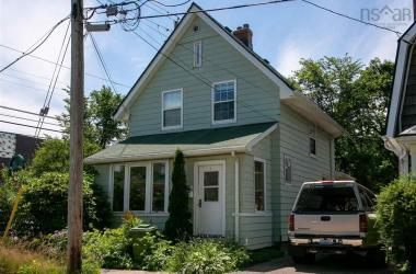 3106 Hilford Street, Halifax, NS B3K 4L5, 3 Bedrooms Bedrooms, ,1 BathroomBathrooms,Residential,For Sale,3106 Hilford Street,202019461