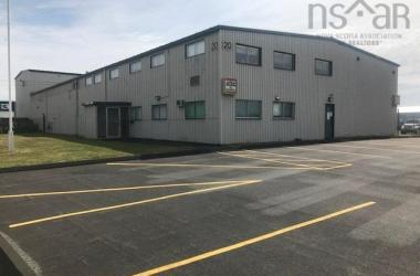 20 Mount Hope Avenue, Dartmouth, NS B2Y 4S3, ,Commercial,For Sale,20 Mount Hope Avenue,202019732