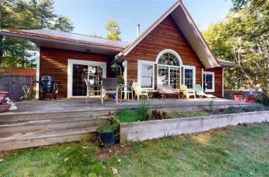 770 Whitman Road, Aylesford, NS B0P 1C0, 3 Bedrooms Bedrooms, ,2 BathroomsBathrooms,Residential,For Sale,770 Whitman Road,202019772