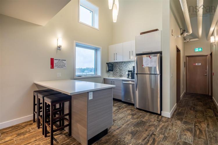 221 5662 Roberts Street, Halifax, NS B3K 0E3, 2 Bedrooms Bedrooms, ,2 BathroomsBathrooms,Residential,For Sale,221 5662 Roberts Street,202020716