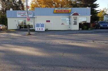 129 Falmouth Back, Falmouth, NS B0P 1L0, ,Commercial,For Sale,129 Falmouth Back,202020744