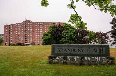 1015 45 Vimy Avenue, Halifax, NS B3M 4C5, 2 Bedrooms Bedrooms, ,2 BathroomsBathrooms,Residential,For Sale,1015 45 Vimy Avenue,202020997
