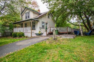 25 Pioneer Avenue, Rockingham, NS B3M 1W9, 3 Bedrooms Bedrooms, ,1 BathroomBathrooms,Residential,For Sale,25 Pioneer Avenue,202021137
