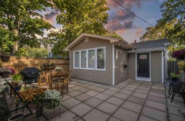 6250 Shirley Street, Halifax, NS B3H 2N8, 2 Bedrooms Bedrooms, ,2 BathroomsBathrooms,Residential,For Sale,6250 Shirley Street,202021171