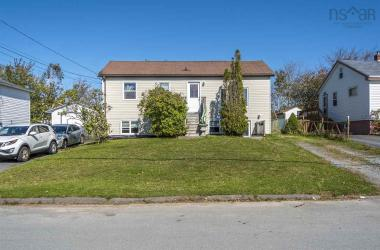 30 Beaver Crescent, Cole Harbour, NS B2V 1C9, 4 Bedrooms Bedrooms, ,4 BathroomsBathrooms,Residential,For Sale,30 Beaver Crescent,202021188