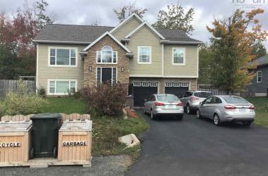 48 Tyler Street, Enfield, NS B2T 0A6, 4 Bedrooms Bedrooms, ,3 BathroomsBathrooms,Residential,For Sale,48 Tyler Street,202021244