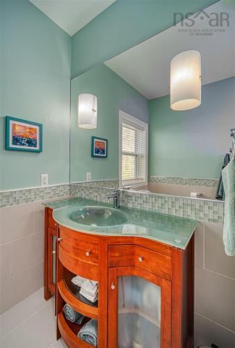 3170 Highway 376 Highway, Pictou, NS B0K 1H0, 4 Bedrooms Bedrooms, ,4 BathroomsBathrooms,Residential,For Sale,3170 Highway 376 Highway,202021346