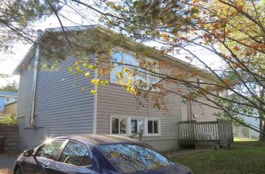 170 Poplar Drive, Cole Harbour, NS B2W 2K6, 3 Bedrooms Bedrooms, ,2 BathroomsBathrooms,Residential,For Sale,170 Poplar Drive,202021370