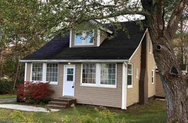 79 GREEN Road, Sydney, NS B1P 3E4, 5 Bedrooms Bedrooms, ,2 BathroomsBathrooms,Residential,For Sale,79 GREEN Road,202021400
